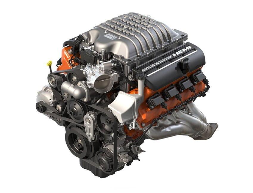 buy dodge engines Dodge Challenger Hellcat kaufen  Muscle Car  Offizieller Importeur