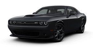 dodge hellcat all black Dodge Challenger kaufen  Muscle Car  Offizieller Importeur