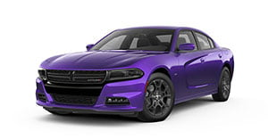 2019 dodge charger sxt plum crazy