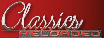 classics reloaded