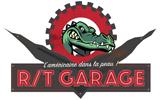 RT Garage