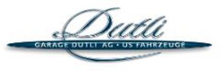 Garage Dutli AG