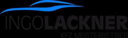 Ingo Lackner KFZ Meisterbetrieb