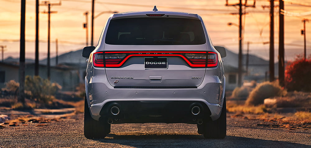 2019-dodge-durango-LED-racetrack-taillamp-Agt-Europe