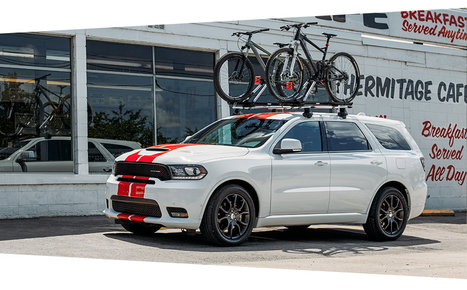 2019-dodge-durango-exterior-design-Agt-Europe