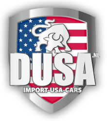 Import USA Cars (Dusa)