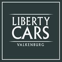 Liberty Cars B.V.