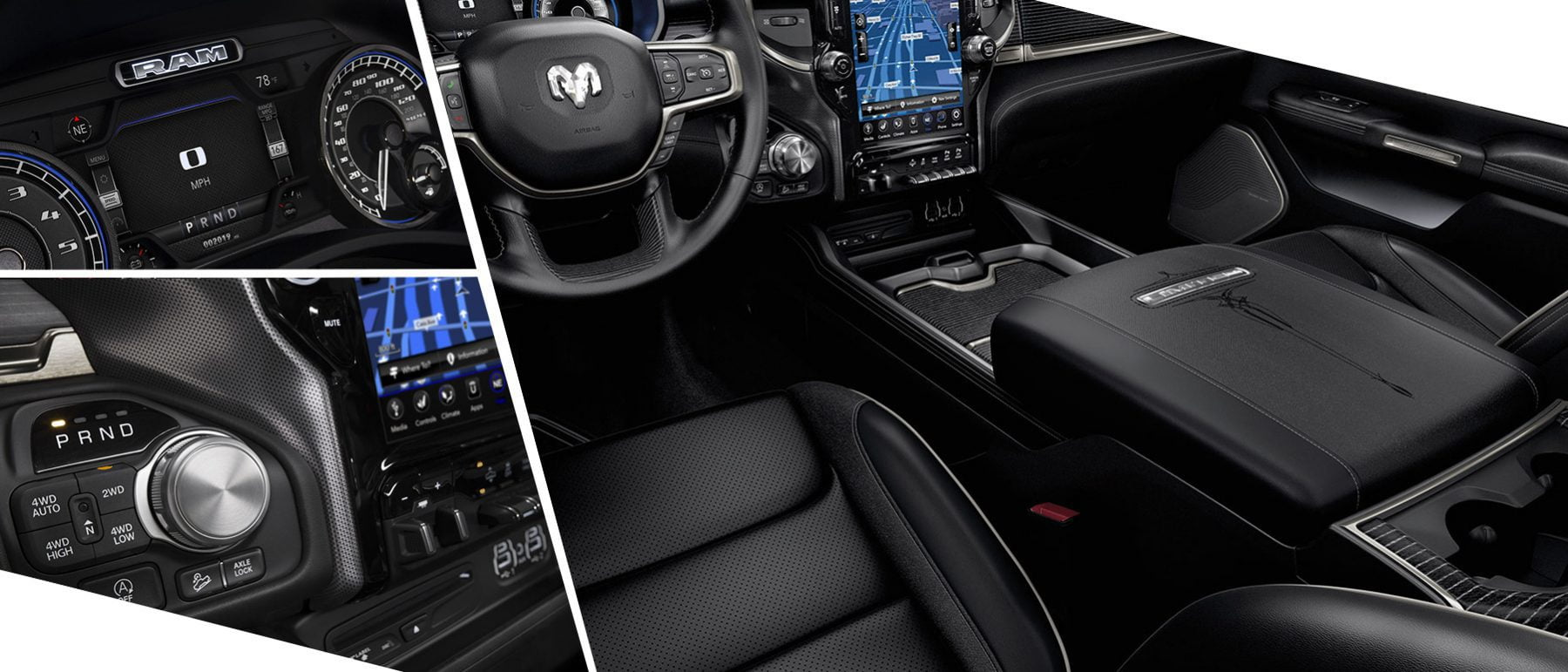 limited leather seats black inerior