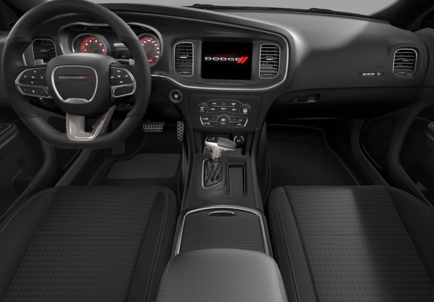 dodge charger scat pack interior Buy Dodge Charger Scat Pack Widebody  Muscle car  Official importer