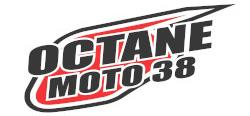 octane moto 38