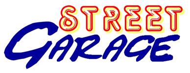 streetgarage